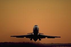 Авиаперелеты между иностранными городами с большими скидками теперь доступны и россиянам