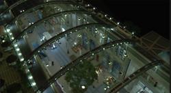 Дубай построит первый в мире город под куполом