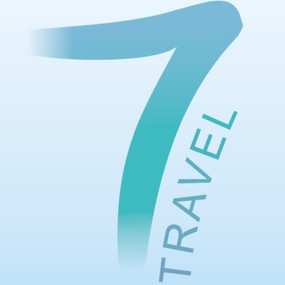 7TRAVEL
