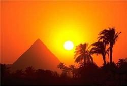 В Египте открываются два новых отеля