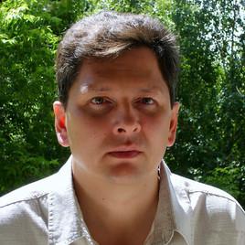 Борисов Игорь (bor07)
