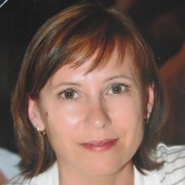 Татьяна (tanushaD64)
