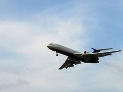 Авиаперевозчики мира после ЧП отказываются летать через Украину