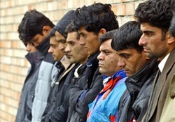 Мигрантам не разрешат работать, если они приедут в Россию как туристы