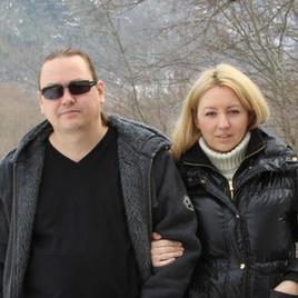 Зорина Наталья (user56520)