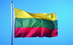 Литва посчитала рослых российских туристов опасными