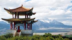 Роспотребнадзор советует российским туристам не ездить в Китай из-за чумы