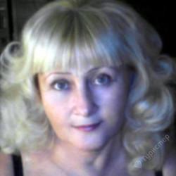 Ольга Любацкая