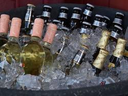 Из Эстонии в Финляндию будет курсировать «алкогольный экспресс»
