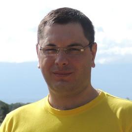 Лунев Валерий (valera-cossac)