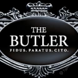 The Butler Service GmbH