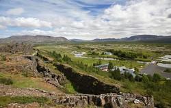 В Исландии планируют создать историческую деревню