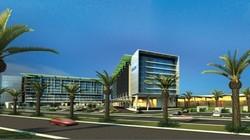 В столице ОАЭ открылся новый пятизвездочный отель