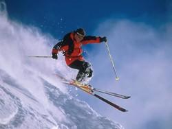 Словакия предлагает ски-пасс за 1 евро