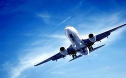 Россия может закрыть свое воздушное пространство для европейских авиакомпаний