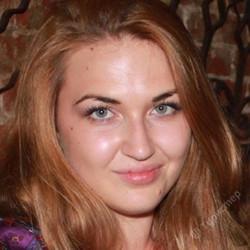Диана Соломко