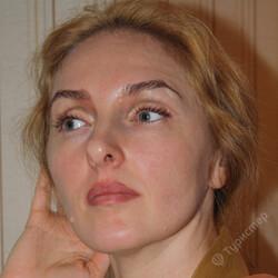Anna Davydova Dance School