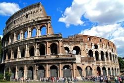 В Колизей можно будет попасть бесплатно