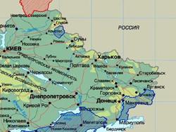 Пассажиры UTair собрали подписи, чтобы не лететь над Украиной
