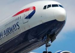 Самолеты «British Airways» не будут менять своего расписания в праздничные дни
