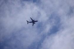Украина установила спецрежим для «Аэрофлота» и «Трансаэро»