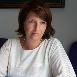 Инна Петрова-Кёлер