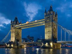 Лондон стал городом с самой дорогой культурной жизнью в Европе