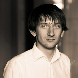 Владимир Барзиков