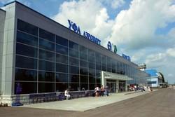 В аэропорту Уфы скончалась не получившая медпомощи в Турции туристка