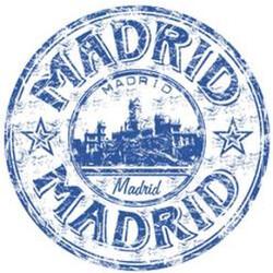 Твой Мадрид