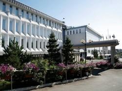 Номера в российских гостиницах стали дешевле на 4 процента