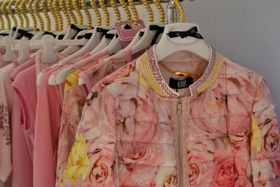Купить Оптом Одежду В Италии