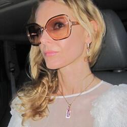 Ольга Литовченко