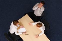 Страховщики опасаются дальнейшего сотрудничества с турбизнесом