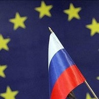 МИД РФ: Перспективы безвизового режима с ЕС не очень обнадеживающие