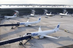 UTair через суд взыскивает с закрывшейся «Невы» миллион рублей