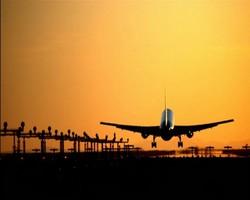 Российским авиакомпаниям рекомендуется выполнять только заранее оплаченные туроператорами рейсы