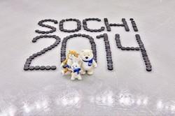 В Сочи откроется музей Олимпиады – 2014