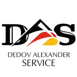 DAS Company