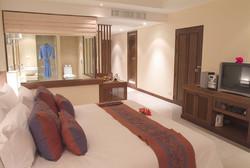 Кипр, Мальта и Португалия стали лидерами по дешевизне отелей