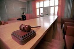 «Экспо-тур» подает в суд на Ростуризм