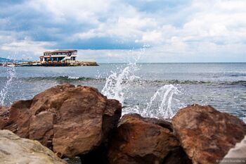 Отдых в Болгарии: руководство по лучшим пляжам