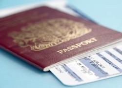 Правительство обязало туроператоров выдавать клиентам билеты в оба конца