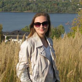 Муравьева Екатерина (Katrin37)