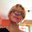 Наталья Пискарева