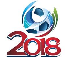 Москва ждет на время Чемпионата мира по футболу до пяти млн туристов