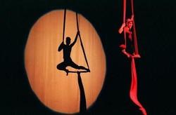Монте-Карло проводит очередной фестиваль циркового искусства