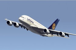 Пилоты Lufthansa объявили очередную забастовку