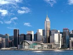 Российским туристам в Гонконге советуют не пользоваться наземным транспортом