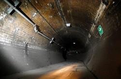 Заброшенные станции метро Лондона станут отелями и магазинами